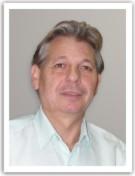 Luiz Vargas é eleito Presidente da Câmara de Vereadores de Guaíba para 2012