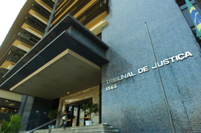 TJRS declara a constitucionalidade da Lei Municipal nº 3.709/18, de autoria da Vereadora Claudinha Jardim (DEM), que dispõe sobre acessibilidade aos candidatos surdos e cegos em concursos públicos no Município de Guaíba.
