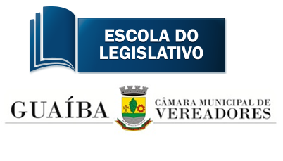 Câmara Municipal cria a Escola do Legislativo