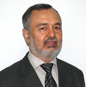 Ver. Dr. Jorge da Farmácia (DEM)