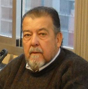 Ver. José Campeão Vargas (PTB)
