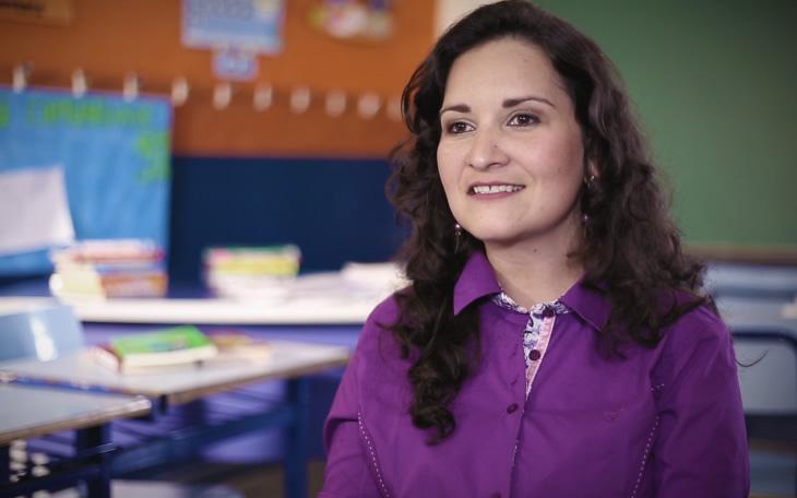 Projeto da Escola Muncipal Arlindo Stringhini é finalista no Prêmio RBS de Educação