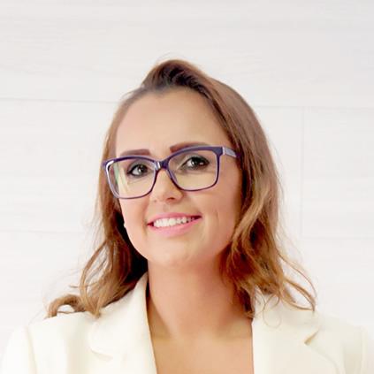 Ver.ª Claudinha Jardim (DEM)