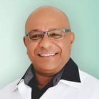 Ver. Dr. João Collares (PDT)