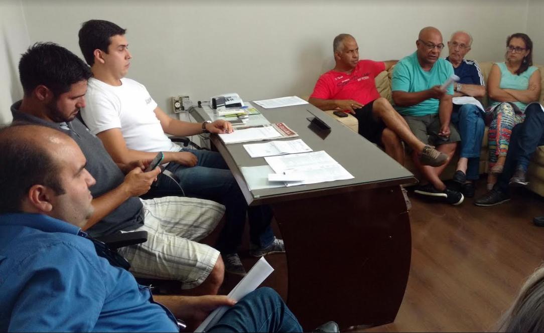 Câmara instaura CPI para investigar possíveis irregularidades envolvendo a Vereadora e ex-secretária de Assistência Social de Guaíba, Luciana Kubiaki (PSD)