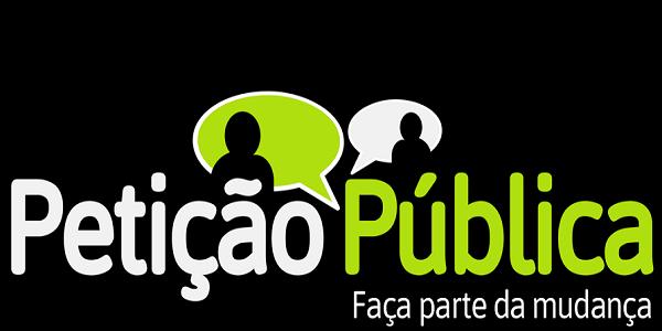 Abaixo-assinado solicitando fim da cobrança de pedágio no trecho entre Guaíba e Porto Alegre