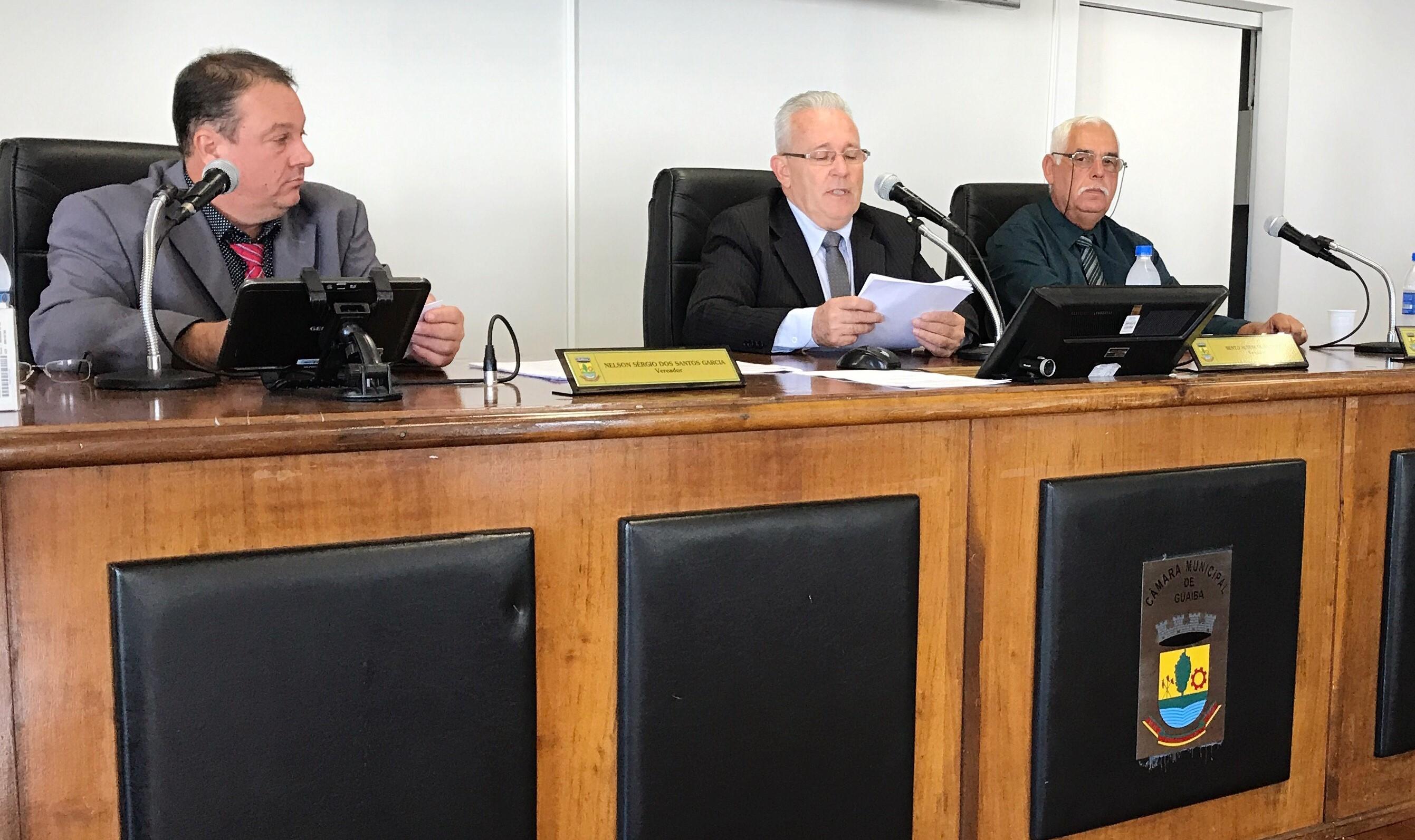 Comissão Processante da ex-Vereadora Luciana Kubiaki encerra a fase de depoimentos