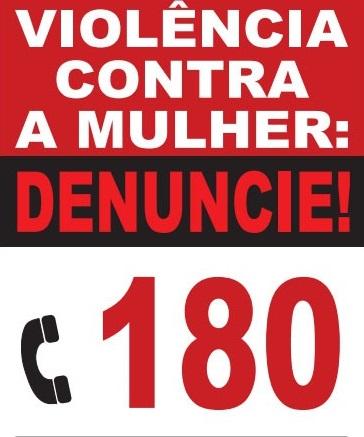 Câmara aprova projeto de lei de autoria da Professora Claudinha Jardim