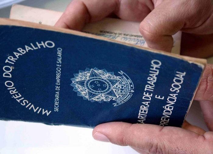 Aprovada lei que prevê vagas no mercado de trabalho para idosos em Guaíba