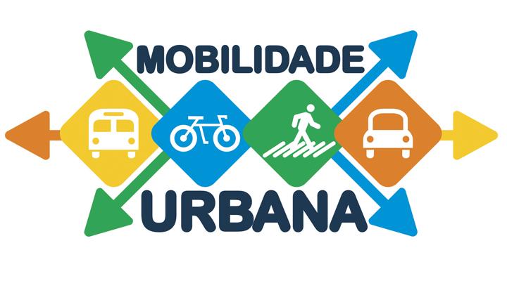 Vereador Everton da Academia requer melhorias na mobilidade urbana e trafegabilidade de Guaíba
