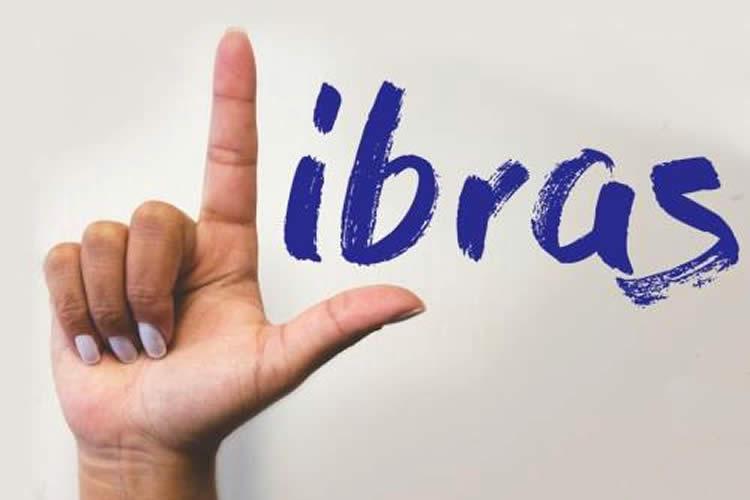 Sessões da Câmara Municipal serão realizadas e transmitidas com tradução em Libras