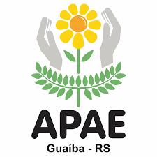 Campanha da APAE Guaíba para manter assistência odontológica gratuita para alunos com necessidades especiais