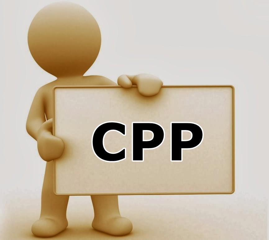 CPP 001/2018 encerra fase instrutória de processo de denúncias contra o vereador Renan Pereira