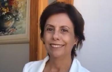 Vereadora Iara Cardoso quer criar FUNCOVID  para aquisição de vacinas contra o a COVID-19