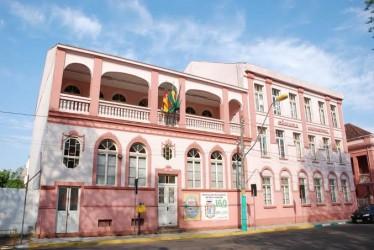 Câmara encaminha Moção de Apoio ao Lockdown, proposto pelo prefeito Vanazzi