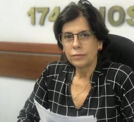 Presidida pela Vereadora Iara Cardoso, Audiência Pública faz um Raio-X  da situação da saúde no Município