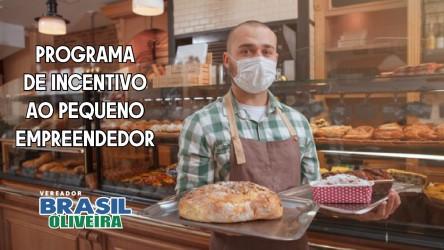 Programa de Incentivo ao Pequeno Empreendedor de São Leopoldo