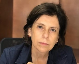 Vereadora Iara Cardoso – PDT propõe Auxílio Financeiro a Microempreendedores