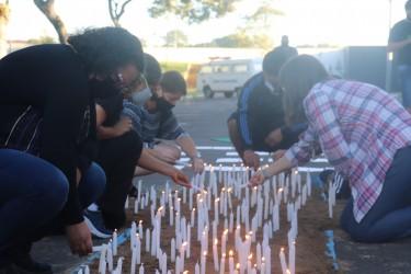 Aprovado projeto da vereadora Ana Affonso que cria o Memorial em homenagem às vítimas da Covid-19