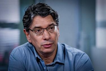 Câmara promove Grandes Debates com o economista Marcio Pochmann