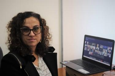 Vereadora Ana Affonso se posiciona contra pedágios na RS-118 em Audiência Pública da Assembléia Legislativa