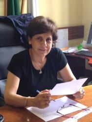 Câmara votará contas do governo Vanazzi nesta quinta-feira