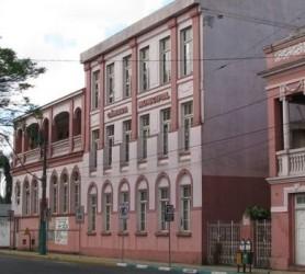 Iara Cardoso propõe audiência pública sobre prédio da Câmara