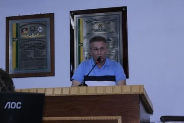 07-02 Fabiano Haubert