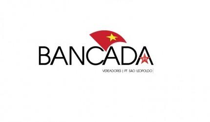 Bancada do PT repudia nota do Jornal VS sobre a escolha de Ana Affonso para ser a líder do Governo Vanazzi