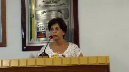 02-03 Iara Cardoso