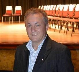 Vereadores assinam Moção proposta por Fabiano Haubert