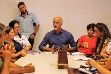 Prefeitura repassará mais R$ 270 mil para escolas de educação infantil conveniadas