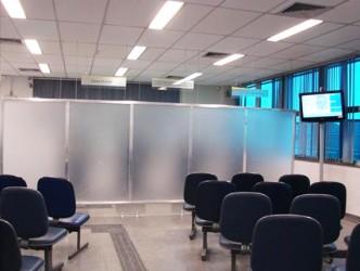 Projeto de Fabiano por segurança nas agências bancárias é aprovado