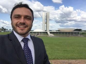 Marcelo Buz em Brasília 11-04-17