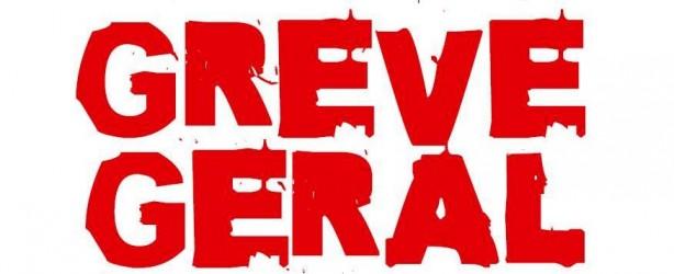 Câmara de Vereadores vota pela adesão à greve geral e suspende as atividades nesta sexta-feira (28/4)