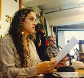 Vereadores aprovam abertura de crédito que permitirá ao município pagar dívidas com escolas contratadas