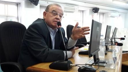 Projeto de lei prevê multa para quem passar trote a números de emergência de São Leopoldo