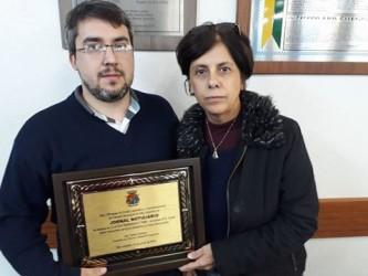 Iara Cardoso destaca o uso da Tribuna e define comissão especial de saúde