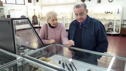 Vereador Júlio Galperim quer resgatar cultura alemã no município