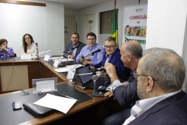 Audiência Pública e Plenária Popular discutem o futuro do Hospital Centenário