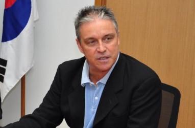 Auditoria que aponta irregularidades na gestão do ex-prefeito Moacir será apresentada na Câmara