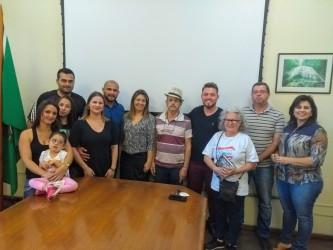 Voluntários promovem feijoada beneficente em prol da Associação Vida Nova