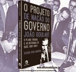 PDT leopoldense promove palestra e posse do Movimento Cultural Darcy Ribeiro