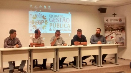 São Leopoldo lança serviço digital para o parcelamento de débitos do IPTU
