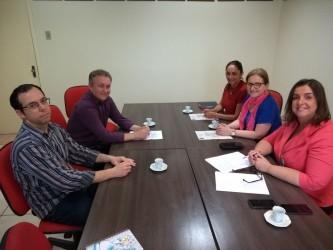 Projeto garante cadeira permanente da OAB nos Conselhos Municipais