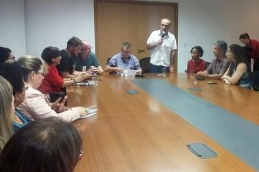 Articulação política garante verbas para cirurgias em São Leopoldo