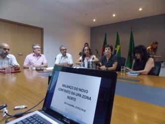 Descaso com a saúde em São Leopoldo é um crime praticado pelo Estado