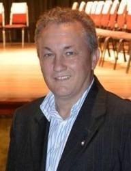 Vereador Fabiano Haubert é autor de Moção de Apoio ao Apae