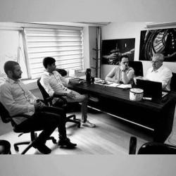 Com a família Covatti: juntos para construir uma São Leopoldo melhor