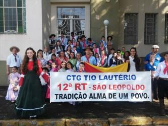 Vereadora Iara Cardoso promove sessão solene descentralizada